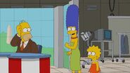 Politically Inept, with Homer Simpson 61