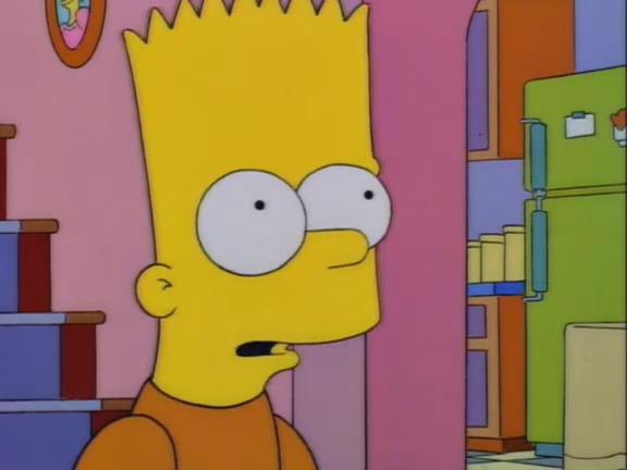 File:'Round Springfield 90.JPG