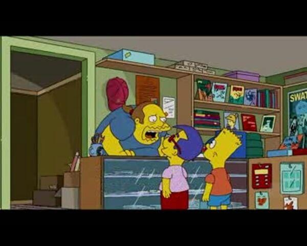 File:Homer the Whopper (004).jpg
