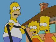 Homerazzi 52