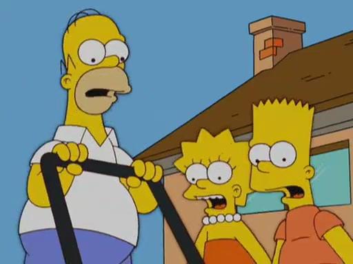 File:Homerazzi 52.JPG
