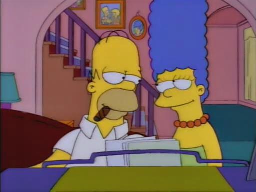 File:Lisa's Sax 3.JPG