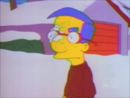 Miracle on Evergreen Terrace 87