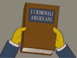 File:256px-I Criminali Americani 1.jpg