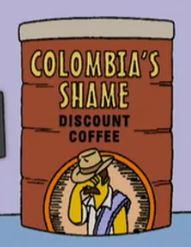 File:Colombia.JPG