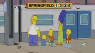 Homer the Whopper -00022