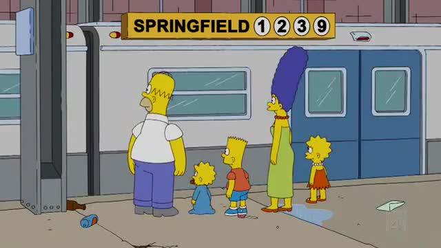 File:Homer the Whopper -00022.jpg