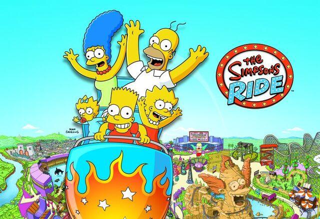 File:Pix-ORL-The-Simpsons-Ride-2013.jpg