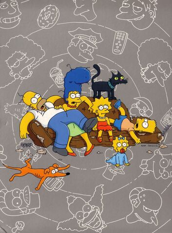 File:SimpsonsSeason1InsideBackCover.jpg