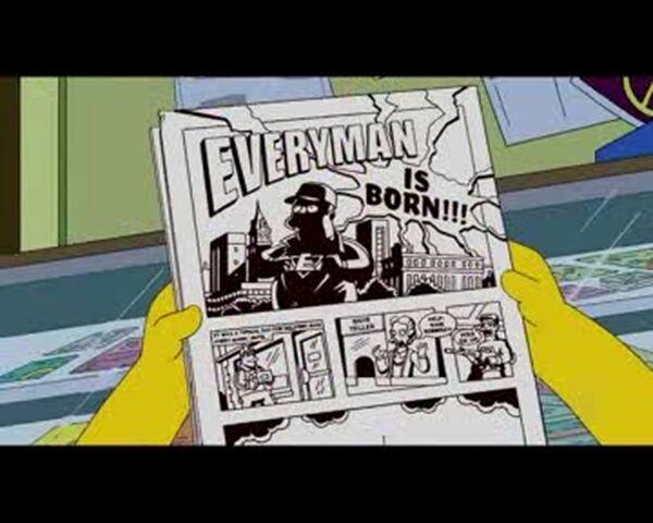 File:Homer the Whopper (006).jpg