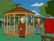 Please Homer, Don't Hammer 'Em 41