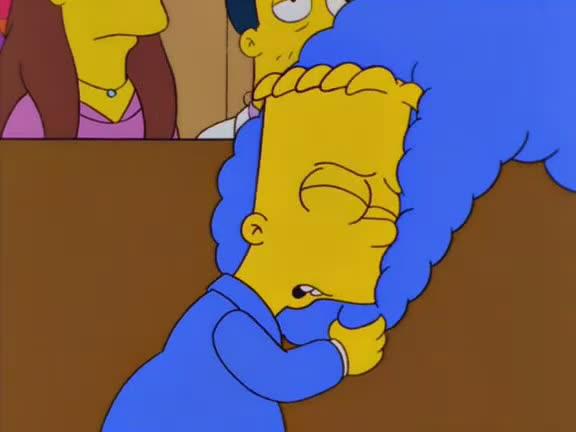 File:Simpsons Bible Stories -00313.jpg