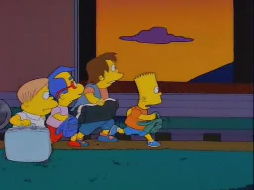 File:Bart on the Road 105.JPG