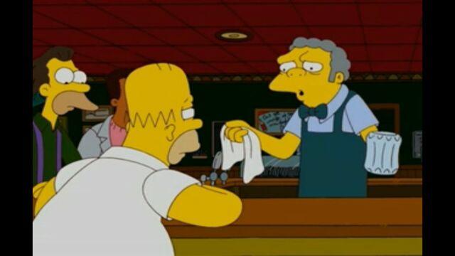 File:Homer and Lisa Exchange Cross Words (212).jpg