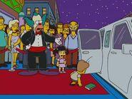 Homerazzi 63