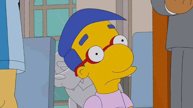 File:Milhouse remembers (1).JPG
