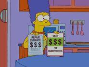 Homerazzi 59