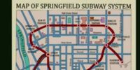 Old Springfield Subway
