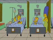 Please Homer, Don't Hammer 'Em 136