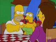 Large Marge 73