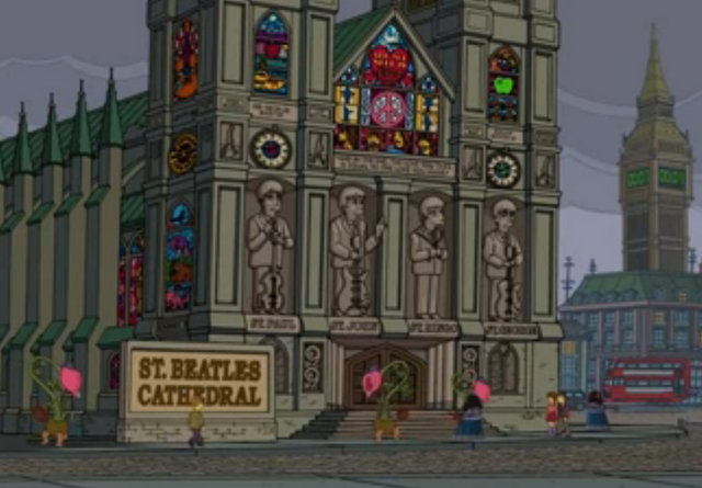 File:St. Beatles Catherdral.png
