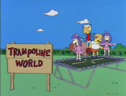 File:Bart's Inner Child 20.JPG