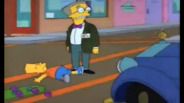 File:Bart Gets Hit by a Car (011).jpg