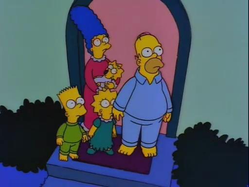 File:Bart the Fink 67.JPG