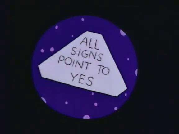 File:Bart's Friend Falls in Love 9.JPG