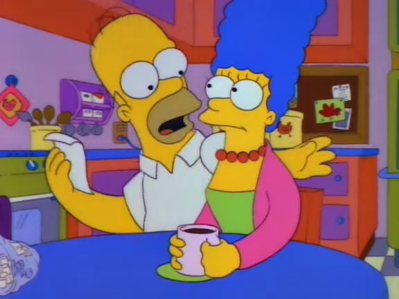 File:Bart the Lover 45.JPG