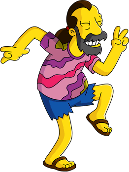 File:Hippie Tapped Out.png