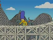 Please Homer, Don't Hammer 'Em 121