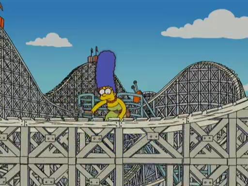 File:Please Homer, Don't Hammer 'Em 121.JPG