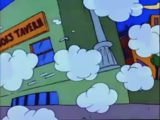 File:The Call of the Simpsons -00022.jpg
