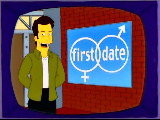 File:First Date.jpg