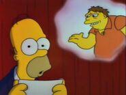 Homer Defined 104