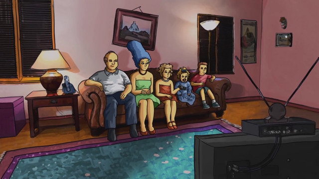 File:Rotoscoped Couch Gag.png