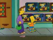 Simpsons Bible Stories -00022