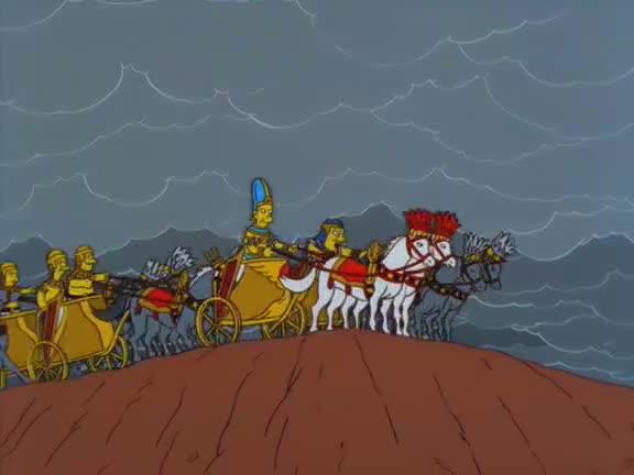 File:Simpsons Bible Stories -00267.jpg