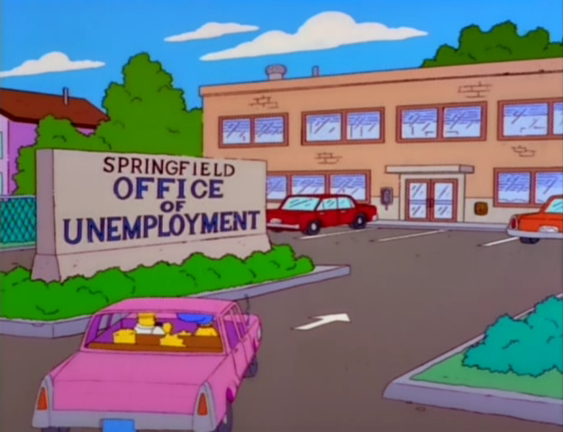 File:Springfield office of unemployment.png