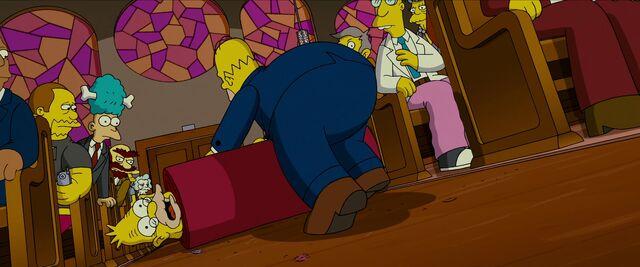 File:The Simpsons Movie 13.JPG