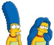 File:180px-Marge simpson hair.jpg
