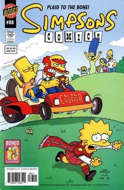 File:250px-Simpsons Comics 88.jpg