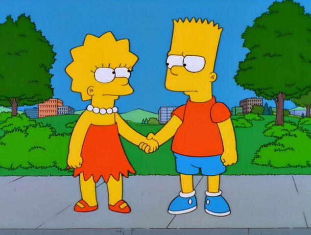 File:Bart vs. Lisa vs. the Third Grade 66.JPG