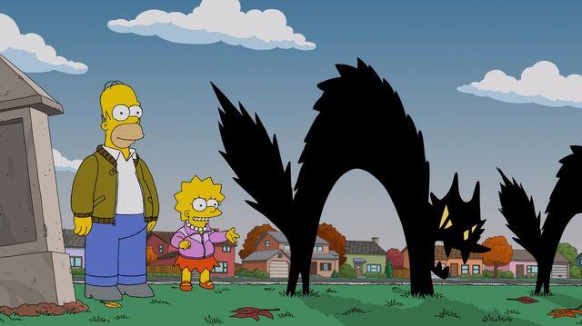 File:Halloween of Horror 6.JPG