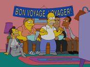Homerazzi 49