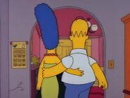 Lisa's Substitute 84