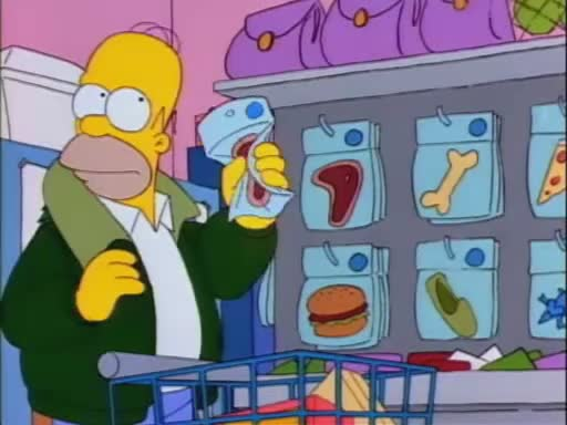 File:Simpsons roasting on a open fire -2015-01-03-09h50m51s89.jpg