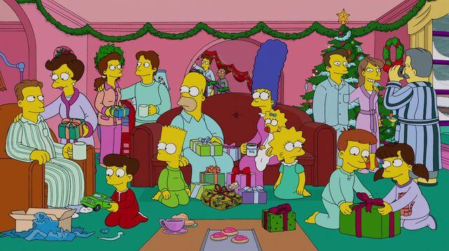 File:Christmas Day.JPG