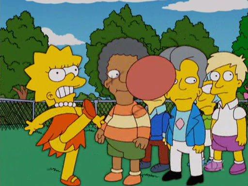 File:See Homer Run167.jpg